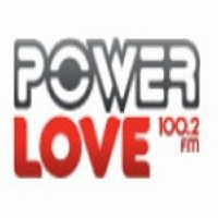 Power Love Dinle