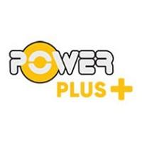 Power Plus Dinle