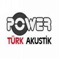 Powertürk Akustik Dinle