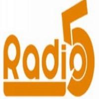 Radyo 5 Dinle