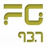 Radio FG Dinle