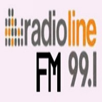 Radio Line Dinle