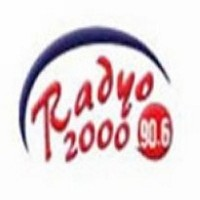 Radyo 2000 Dinle