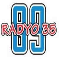 Radyo 35 Dinle