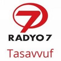 Radyo 7 Tasavvuf Dinle