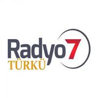 Radyo 7 Türkü Dinle