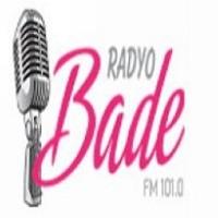 Radyo Bade Dinle