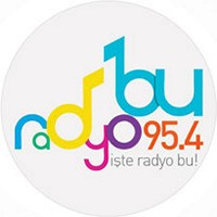 Radyo Bu Dinle