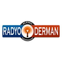 Radyo Derman Dinle