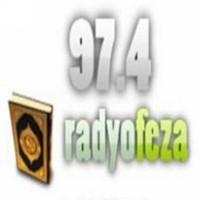 Radyo Feza Dinle