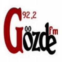 Radyo Gözde Dinle