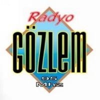 Radyo Gözlem Dinle