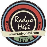 Radyo Hevi Dinle