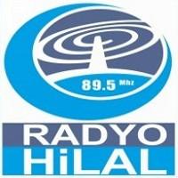 Radyo Hilal Dinle