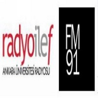 Radyo İlef Dinle