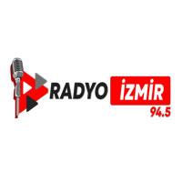 Radyo İzmir Dinle