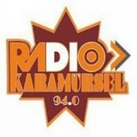 Radyo Karamursel Dinle