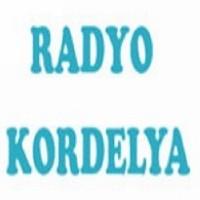 Radyo Kordelya Dinle