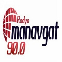 Radyo Manavgat Dinle