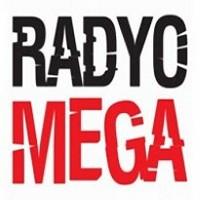 Radyo Mega Dinle
