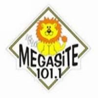Radyo Megasite Dinle