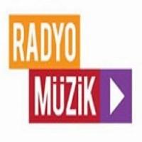 Radyo Müzik Dinle
