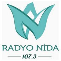 Radyo Nida Dinle