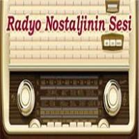 Radyo Nostaljinin Sesi Dinle