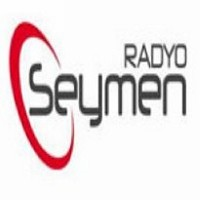 Radyo Seymen Dinle