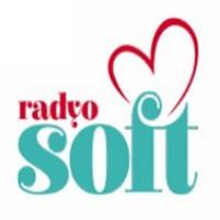 Radyo Soft Dinle