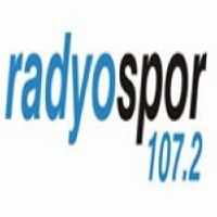 Radyo Spor Dinle