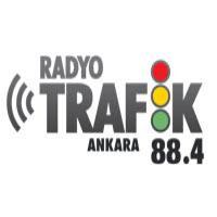 Radyo Trafik Ankara Dinle