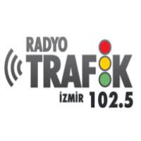 Radyo Trafik İzmir Dinle