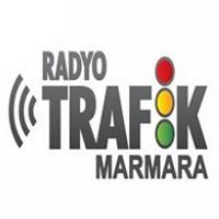 Radyo Trafik Marmara Dinle