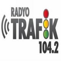 Radyo Trafik Dinle