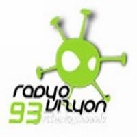 Radyo Vizyon Dinle