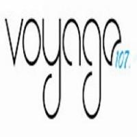 Radyo Voyage Dinle