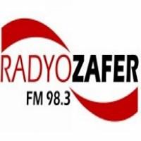 Radyo Zafer Dinle