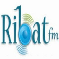 Ribat FM Dinle