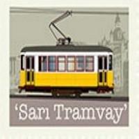 Sarı Tramvay Dinle