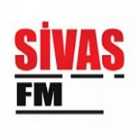 Sivas FM Dinle