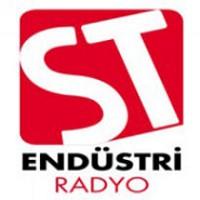 ST Endüstri Radyo Dinle