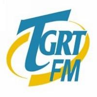 Tgrt FM Dinle