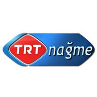 TRT Nagme Dinle