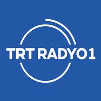 TRT Radyo 1 Dinle