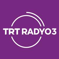 TRT Radyo 3 Dinle