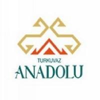 Turkuvaz Anadolu Dinle