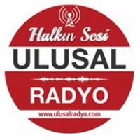Ulusal Radyo Dinle