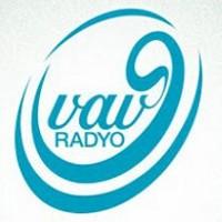 Vav Radyo Dinle