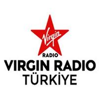 Virgin Radyo Dinle